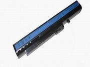 Acer um08a31 laptop battery, brand new 4400mAh Only AU $60.78