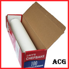 household 80gsm copy paper roll