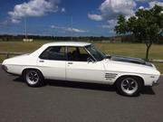 Holden Monaro HQ HOLDEN MONARO GTS not torana brock gt charger f