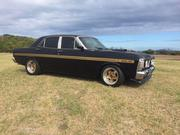 ford fairmont XY GS Ford Fairmont ( GT Tribute ) 1970