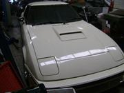 1982 Mazda Rx-7 Mazda RX7 1982 ser 2 fully RESTORED With 12A Turbo