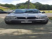 bmw m BMW X5 3.0d (2004) 4D Wagon Automatic (3L - Turbo