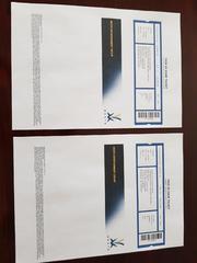 Tamworth Music Festival James Blundell 2x Adult Tickets