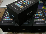 Apple iPhone 3Gs 32GB color Black/White